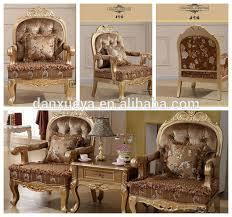 modern sofa designs alibaba express turkish furniture alibaba furniture