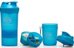 Хранение продуктов :: KakProsto: отзывы о товарах и услугах