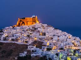 Image result for εικονες ελληνικά κάστρα