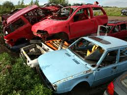 Chicago Sell Your Junk Car 773-306-1641 We Buy Wrecked and ...