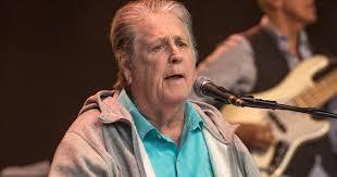 <b>Brian Wilson</b> wants fans to boycott Beach Boys over show at hunting ...