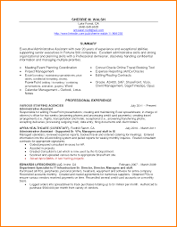 administrative skills list inventory count sheet administrative skills list sample resume for administrative assistant