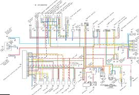 alarm with immobiliser Aprilia Rs 125 Euro 3 Wiring Diagram click image for larger version name sema jpg views 13010 size Triumph Speed Triple Wiring Diagram