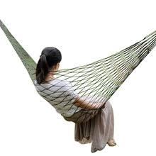 Buy <b>hammock</b> and get free shipping on AliExpress.com