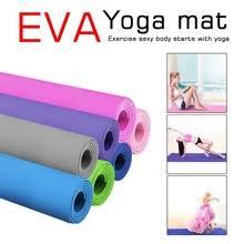 4 мм <b>коврик для йоги</b>, коврик для упражнений, толстый ...