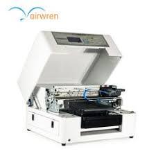 90% <b>New original</b> for HP1215/1312 <b>Fuser Assembly</b> RM1-4430 ...
