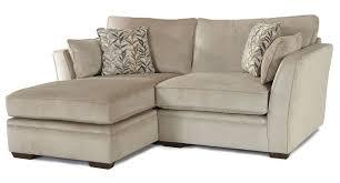 small chaise lounge sofa chaise lounge sofa