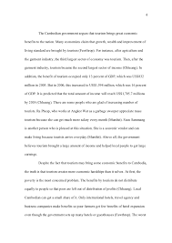 essay on tourism  papimyfreeipme essay on tourism