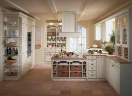 kitchen cabinets abecd country style kitchen door knobs best design news hardware
