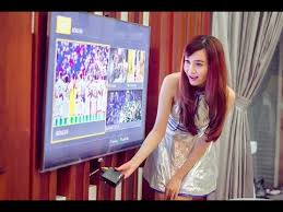 Sửa tivi tại nhà Hà Nội- Hoàn tiền 100% nếu KH không hài lòng
