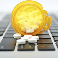 the road to digital success in pharma company