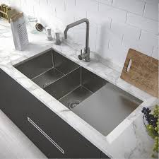 corner sinks design showcase: corner sinks farm sinks kitchen sink ideas corner gallery designs
