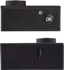 <b>Экшн</b>-<b>камера X-TRY XTC 170</b> NEO 4K WiFi купить в интернет ...