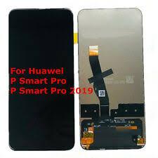 Сотовый телефон аналоговый <b>экран для Huawei</b> - огромный ...