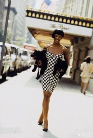 1000 images about Naomi Campbell on Pinterest Naomi Campbell photographed by Arthur Elgort November 1989