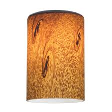 glass cylinder lamp shade replacements tall cylinder lamp shade art glass lighting fixtures