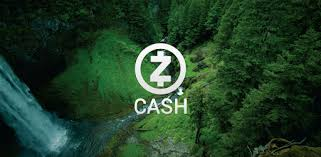 <b>ZCash</b> Wallet - Apps on Google Play