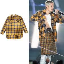<b>DARK ICON</b> Flannel <b>Plaid</b> Shirt Men Hip-hop Shirt 2019 Streetwear ...