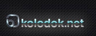 Колодок.net - купить Колесные диски <b>Replay</b>,запчасти для ...