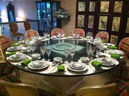 Dining Room Table Setting Dining Room Step To Design Dining Table For Dinner Dining Room