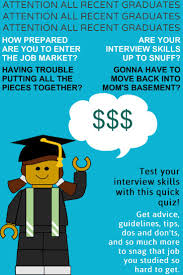 17 best ideas about interview guide interview 17 best ideas about interview guide interview questions job interview tips and interview