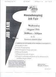 housekeeping resume templates  tomorrowworld cohousekeeping resume templates housekeeping resume samples duties