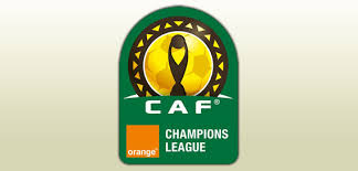 نقل مباراة الترجي ضد غور ماهيا بث حي مباشر اون لاين على الانترنت دوري أبطال إفريقيا 2014