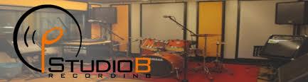 Piccolo Sala Registrazione : Orari e tariffe studio b recording registrazione sala