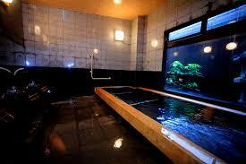 luxury bathroom design ideas with lighting beautiful beautiful bathroom lighting ideas tags