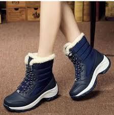 Thick High Heels Knee Winter Boots   Wedding shoes heels, High ...