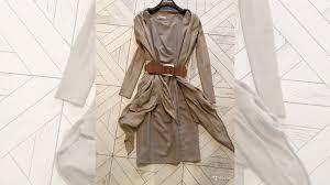 Платье + кардиган + <b>ремень</b> XS Италия <b>Miss Money</b> Mo купить в ...