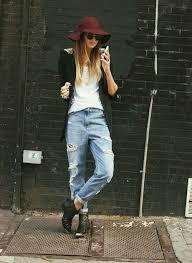 <b>Original Hipster Fashion</b> Style für Frauen - Frauen Mode | Hipster ...