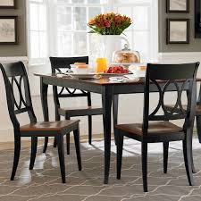 charming kitchen bistro tables chairs table