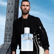 <b>Y</b> Eau Fraiche - <b>Yves Saint Laurent</b>   Sephora