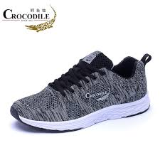 <b>male air mesh</b> training <b>shoes</b> outlet - crocodile original <b>men air mesh</b> ...