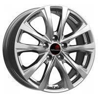 «Литой <b>диск R19</b> Mazda CX-5» — <b>Колесные диски</b> — купить на ...