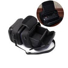 <b>Сумка</b> для видеокамеры EVA, чехол для камеры DV <b>Canon</b> ...