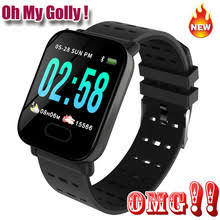 Compare prices on <b>A6 Smart Watch</b> - shop the best value of <b>A6</b> ...
