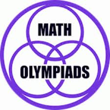 soal dan kunci jawaban olimpiade matematika SD