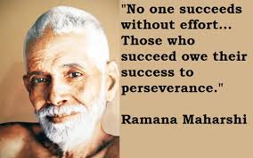 Image result for swami chinmayananda quotes