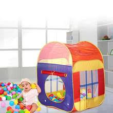 Compare prices on <b>Baby Foldable Playpen</b> – Shop best value <b>Baby</b> ...