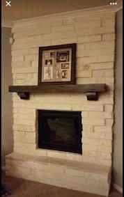 model traditional living room milwaukee carstensen homes stone corner fireplace  stone corner fireplace