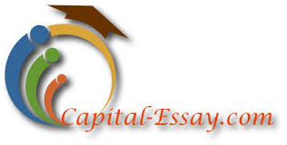 best custom essay writing service  trusted essay company   capital    best custom essay writing service  trusted essay company   capital essay