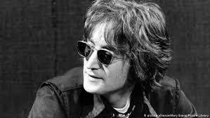 <b>John Lennon</b> at 75: the man behind the music | Music | DW | 07.10 ...
