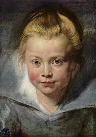 Rubens <b>Peter Paul</b> - Peter_Paul_Rubens_030