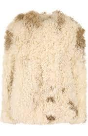 Купить женские <b>дубленки</b> и <b>шубы</b> из овчины в интернет ...