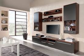 furniture living room wall: wall mount tv corner stand ideas