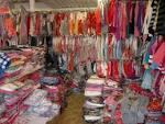 недорогая белорусская одежда