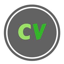 CV Writing from       Professional CV Writer        Reviews   FREE     CV Writing from       Professional CV Writer        Reviews   FREE CV