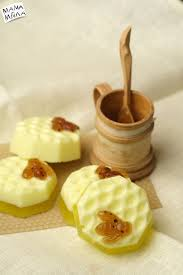 <b>Bee honey soap</b> | Рецепты <b>мыла</b> и <b>Мыло</b>